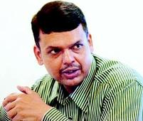 CM Devendra Fadnavis worried as cabinet ministers play truant