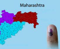 Maharastra Polls: Golden Triangle zone a litmus test for parties
