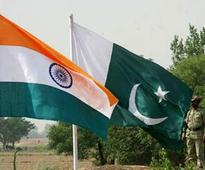Pot calling Kettle Black: Pak accuses India of ceasefire violations