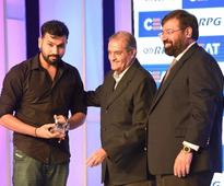 Ceat awards: Kohli named T20 player of the year, Rohit ...
