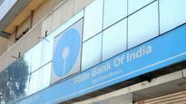 SBI to raise up to Rs 11,000 crore via debt securities