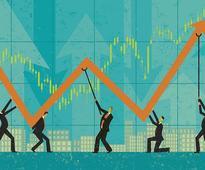 World Economic Forum 2018: Optimism in global economic growth soars