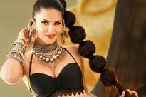 Sunny Leone: People in power shouldn't 'waste their time' on me