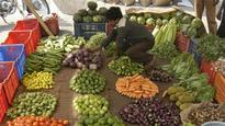 Retail inflation may get stuck at 8-10%: BofA-ML