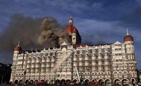 Big clues missed in 26/11 Mumbai terror attacks