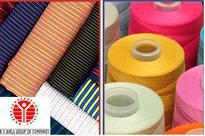Century Textiles Q4 net profit at Rs. 11.81 crore