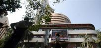 Sensex, Nifty at new high, Sesa Sterlite surges 6%