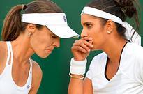 Wimbledon: Paes-Nestor overcome Gabashvili-Lu, enter third round