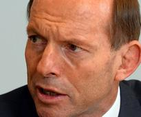 Australian PM Tony Abbott to visit India in September