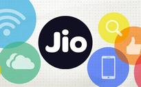 Jio vs others: Airtel, Vodafone, Idea hit out at Jio with free data, calls offers
