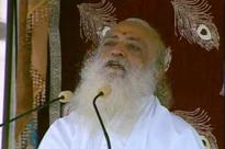 Asaram sexual assault case: Prosecution completes arguments in Jodhpur court