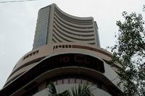 Live: Sensex jumps 250 points, Emami further rallies 6%