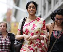 English Vinglish mints USD 420,000 in Japan