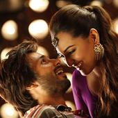 Film Review: R…Rajkumar is a no brainer that relies on formulaic over the top entertainment