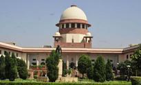 Supreme Court for death rap case in open court