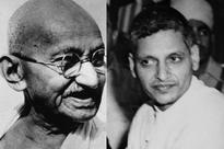 Hindu Outfit Asks for Space for Installing Godse's Busts