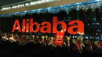 Alibaba will raise IPO range to $66 to $68: WSJ