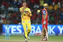 IPL 2015: CSK Paceman Ashish Nehra Stresses on Picking Wickets