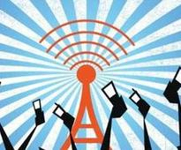 Trai aims to cut mobile roaming rates by up to 80%