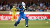 Goswami's three-for keeps England to 228