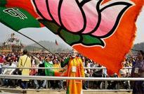 NDA to gain 61 seats in 12 states: Poll