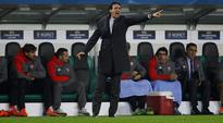 Unai Emery signs two-year coaching contract with PSG