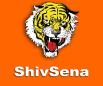 Shiv Sena tops list of candidates with criminal cases: ADR
