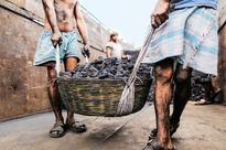 Coal scam: CBI documents to be scrutinized after complaints of inconsistencies