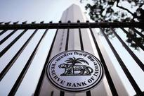 RBI ranks SBI and ICICI Bank as too big to fail
