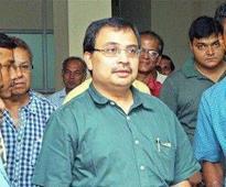 I have proof against Mamata Banerjee in Saradha: Kunal Ghosh