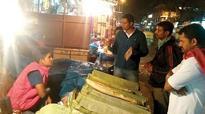 Digitisation possible only with incentives, says Bengaluru-based NGO Kartavya