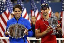 US Open Day 3 Round-up: Djokovic, Nadal, Serena through