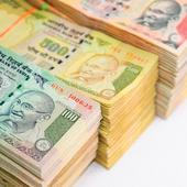 Foreign investors pull out over $1.5 billion from India's capital markets in November