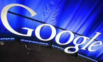 Google to change its privacy policy