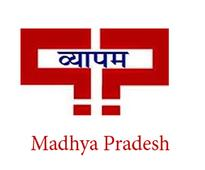 After two more Vyapam scam deaths, Congress demands SC monitored CBI probe