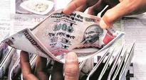 Tracing black money: Government to invoke Benami law to crackdown on unaccounted deposits