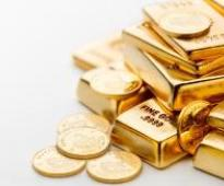 India's gold exports can soar 400% in 5 years, says WGC