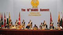 Pak under pressure to save trade agenda at Saarc summit; all eyes on morning retreat