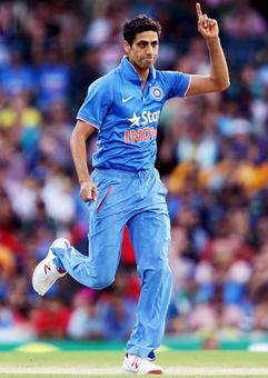 Veteran Nehra loves to do the tough job for Team India!