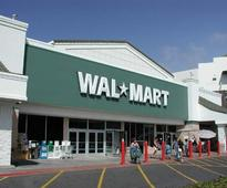 CVC examines Wal-Mart's top executives over corruption charges