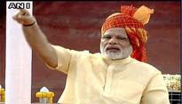 PM Modi remembers Rajiv Gandhi on his 75th birth anniversary