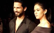 Shahid-Mira: Journey from lovers to parents