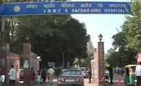 5 Year-Old Raped Near Delhi, Had to Wait 6 Hours for Surgery