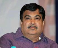 HC asks Nitin Gadkari, Arvind Kejriwal to 'bury the hatchet'