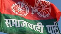 SP leader dies after suffering heart attack at Akhilesh's meeting