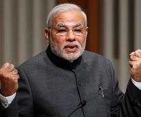 Hectic agenda awaits PM Narendra Modi in US
