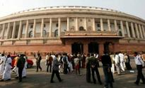 Centre to amend Lokpal Act, will let Opposition have a say