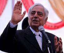Mufti's Pakistan remark: He has hurt the voters, says Jammu and Kashmir Congress