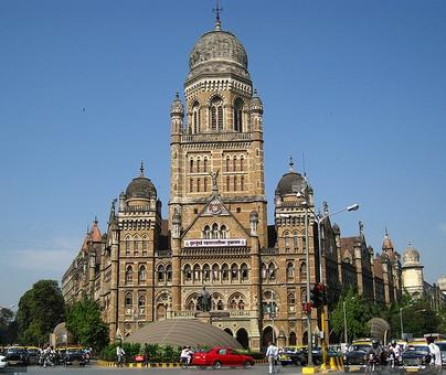 Starting from 10 am, fate of Mumbai's civic body to be decided