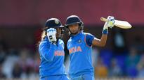 Indian women's cricket on the cusp of its 1983 moment